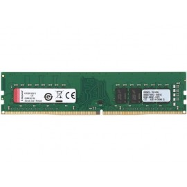 RAM Kingston DDR4-2666U 16GB Desktop