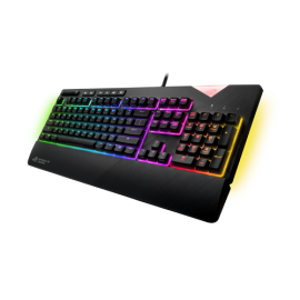 Asus ROG Strix Flare Gaming Keyboard