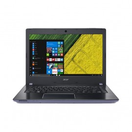 Acer Aspire E5-475-70D3 Tilight Purple
