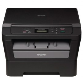 Brother DCP-7060D Copier and laser printer