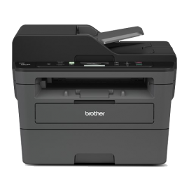 Brother DCP-L2550DW All-in-One Laser Printer