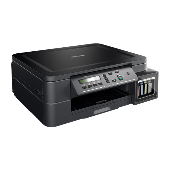 Brother DCP-T310 Multi-Function Printer