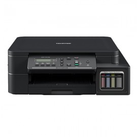Brother DCP-T510W Multi-function printer