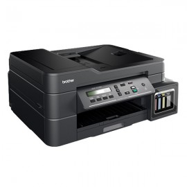 Brother DCP-T710W Multi-function printer