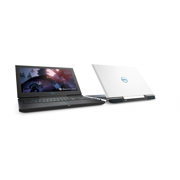 Dell G7 15 (7588) Gaming