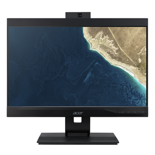 Acer All in One Veriton Z4660G
